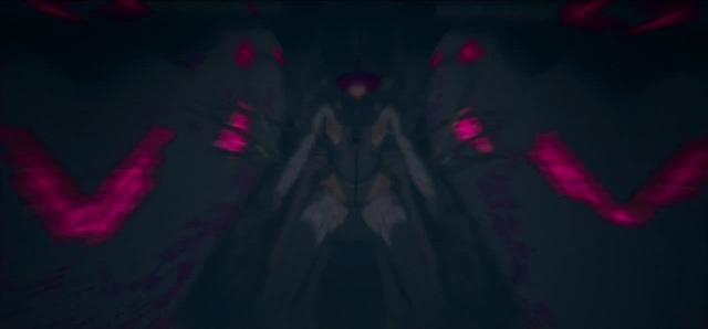 KILL EBOLA - SUPER SAIYAN