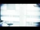 Гаррус Вакариан    Тёмный рыцарь Омеги    Mass Effect [RUS_DUB]