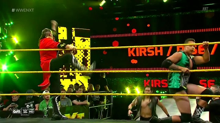 WWE.NXT.2018.10.03.720p.WWE.Network.HDTV.x264-Star