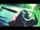 R.G_feat._Rubik_-_Huj_S_Nim__Rep_klipy_2013__(