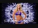 TNA Hot Mess ► Taryn Terrell 3rd Theme Song