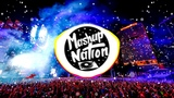 Spack Jarrow x Habits (Dimitri Vegas &amp Like Mike Mashup)Marc Henderson Remake