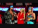 iMPACT.Wrestling.2018.12.06.WEB.h264-HEEL
