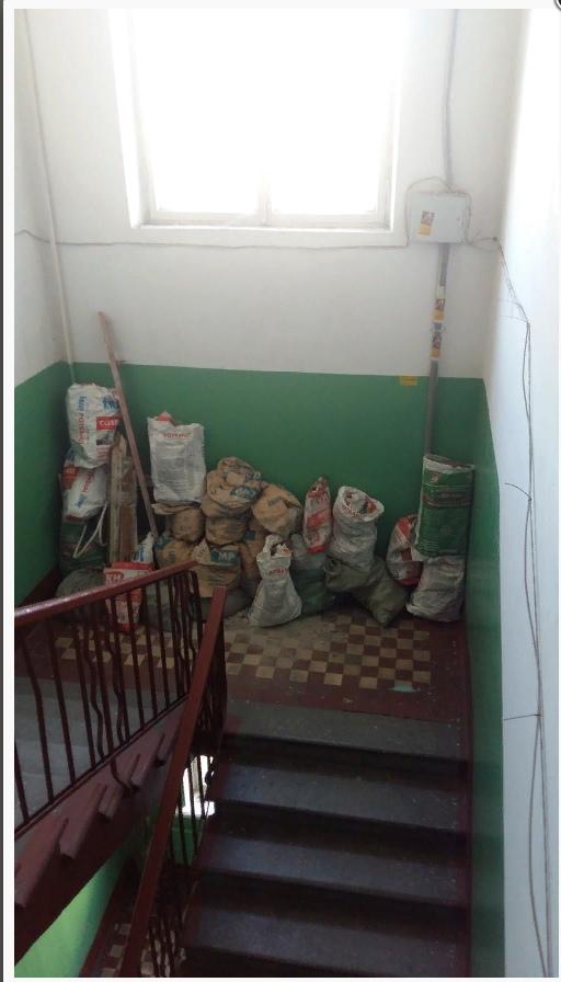 Необходимо вынести и вывезти строительный мусор? Звоните! fDd 3xbZ3fo