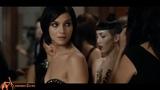 Carolina Herrera 212 VIP Rose Каролина Херрера 212 Вип Роуз - отзыв о духах