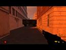 MLCGAMING Half-Life 2 Day Hard Нет Пути Назад МОДА-ТРЕШ