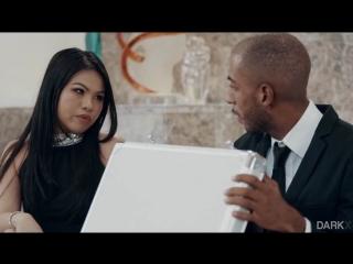 [DarkX] Cindy Starfall - Wedding Regrets  rq