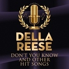 Della Reese альбом Don't You Know and other Hit Songs