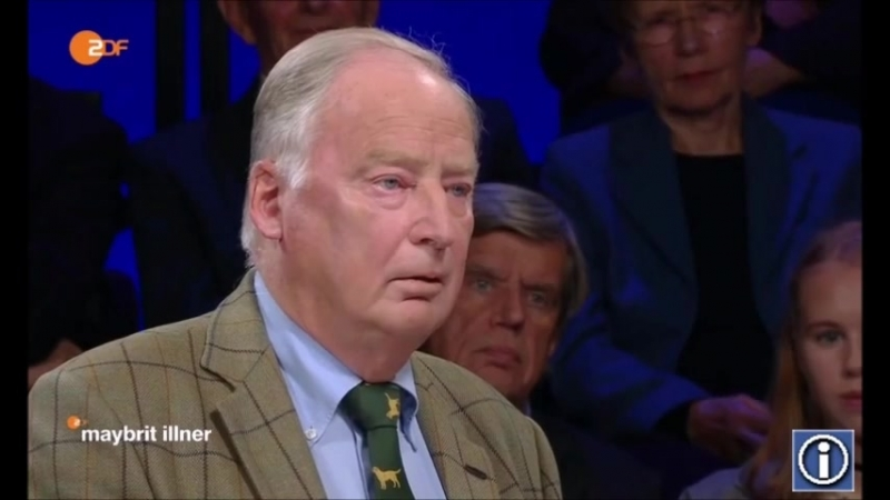 Justizminister Heiko Maas fantasiert: 25 Milliarden Euro jährliche Asylkosten würden an keiner anderen Stelle fehlen!