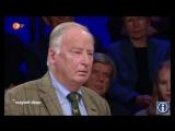 Justizminister Heiko Maas fantasiert 25 Milliarden Euro j