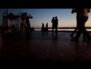 Очень надеюсь побывать здесь этим летом Скучаю люблю вас Аргентинское танго Самара и незабываемые тангеро