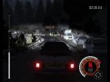 DIRT Rally/ Sierra RevLimiter/Best Sound