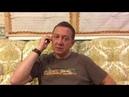 Новинский зачитал ультиматум Путина Порошенко и Украине