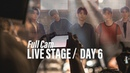 [180720] DAY6 Shoot me - Full CamㅣLive Stage (mubeat x kocowa tv)