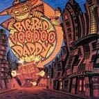 Big Bad Voodoo Daddy альбом Big Bad Voodoo Daddy