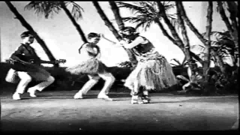 Wege zu Kraft und Schönheit 1925 HD