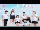 A-TEEN [E03] DORAMASTC4EVER