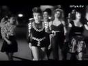 Vaya Con Dios Ney Na Na Na Video müzik çalgı klip ses clip sound music vaya con dios ney na na na şarkı