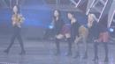 181014 레드벨벳 (Red Velvet) 파워업 (Power Up) 리허설 (Rehearsal)  [4K] 직캠 Fancam (BBQ콘서트) by Mera