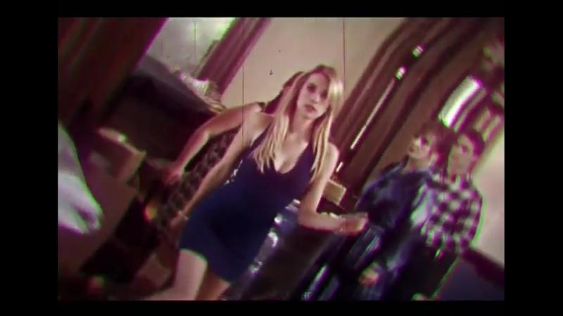 Scream queens | Madison Montgomery | chanel oberlin | American Horror Story | emma roberts vine