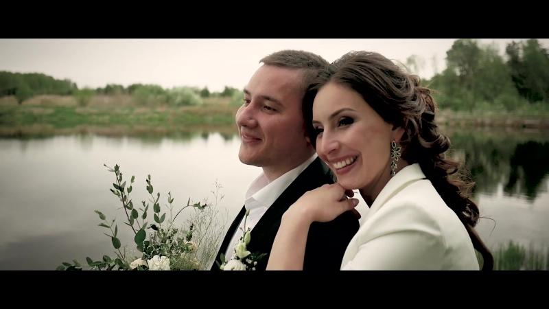 Евгений и Юлия