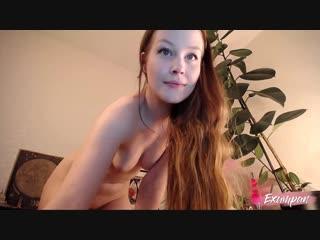 exumpan-2019-01-11-0-chaturbate-web-cam-solo-pov-toys-dildo-sex-porn-приват-секс-порно-вирт-скайп-мастурбирует-кончает