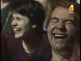 Михаил Грушевский - Здоровье (голосом Геннадия Хазанова) 2003