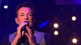 One Moment in Time Gerard Joling Holland zingt