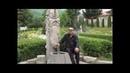 Gusan Jivan Garun e bacvel