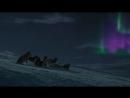 [v-s.mobi]Клип на белый плен