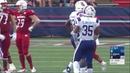 September 1, 2018 - Louisiana Tech vs. South Alabama