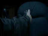 мой монтаж The Bourne Supremacy (Превосходство Борна) - Rammstein - Mos