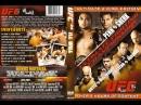 UFC.84.Ill.Will.PPV.720p.HDTV.x264-OMiCRON