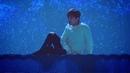 FTISLAND『God Bless You』Music Video (Short Edit)- JAE JIN Rooftop Ver.