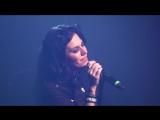 Lacuna Coil - Wide Awake (live 2011)