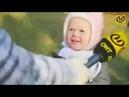 ПРП Росы Фрагмент из репортажа Анны Волковец Малая родина больших надежд