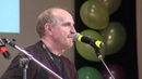 Зеленая карета— 2010 Гала-концерт фестиваля. 2-е отделение. 2 часть