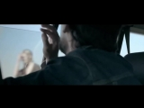 ЭНДШПИЛЬ &amp SH Kera - Не дурмань (VIDEO 2018 #Рэп) #эндшпиль #shkera