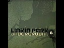 Linkin Park LPU6 Reading My Eyes live.