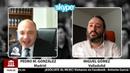 LCTV (2019-01-08) La transición nos lleva de la monarquía de partidos al imperio federal