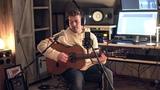 Gorillaz - Feel Good Inc (live loop pedal cover)