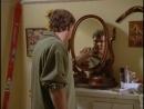 Зеркало, зеркало. 9-я серия (Австралия)