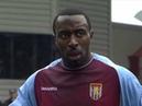 12.04.2004 Aston Villa vs Chelsea