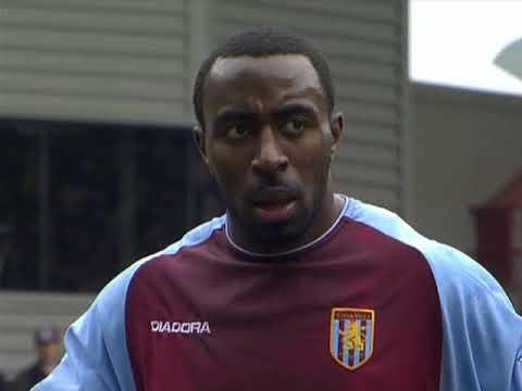 12 04 2004 Aston Villa vs Chelsea