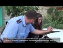[ГОРОД ГРЕХОВ] Город Грехов 64 - Как поймать водителя в НС # 2