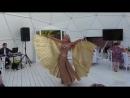 Заказать восточный танец живота на свадьбу, юбилей и корпоратив Москва