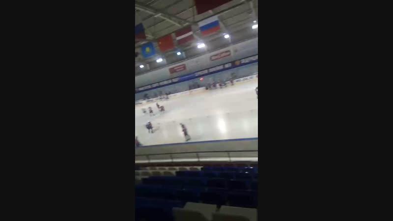 тип хоккей