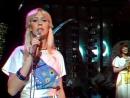 ABBA _ Hasta Mañana (HQ) Australia 1976