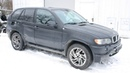 Запчасти б/у для BMW X5 E53 4.6 AT ( M62b46 ) 1999-2003 | KuzovovNET