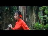 Kirli Kaplan İle Çılgın Kurbağa Türkçe Full Kung Fu Film